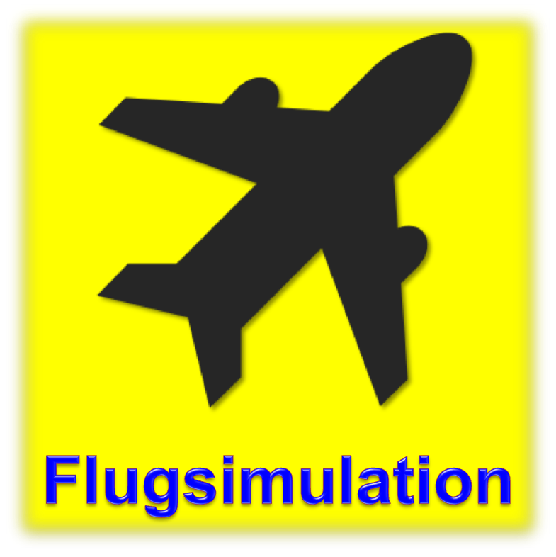 Flight Simmulator